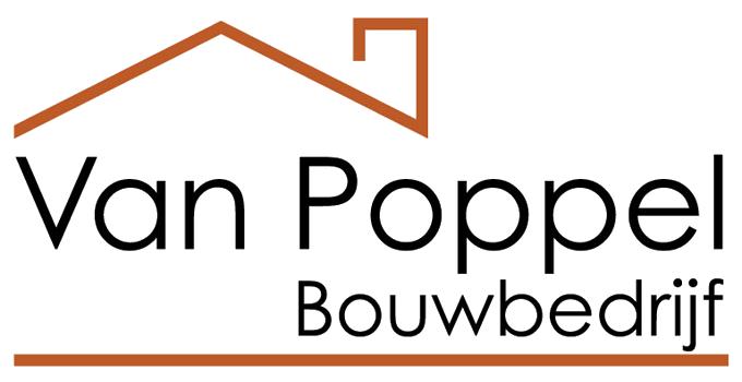 Bouwbedrijf van Poppel